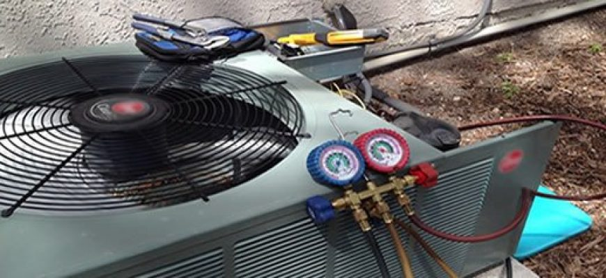air-conditioning-repair.jpg