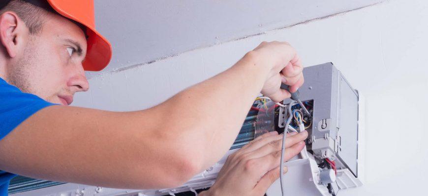 air-conditioning-maintenance-in-dubai-e1511285385494.jpg
