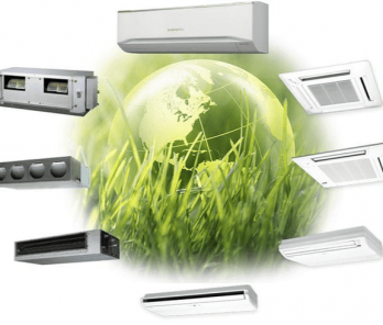 o-general-air-conditioners_1.png